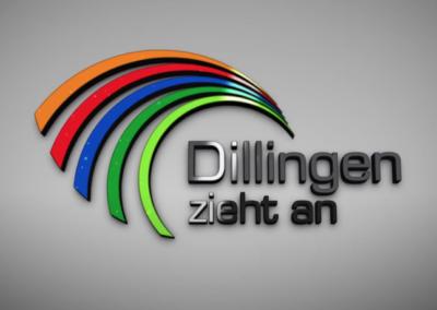 Dillingen a.d.Donau – der Imagefilm