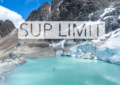 Sup Limit