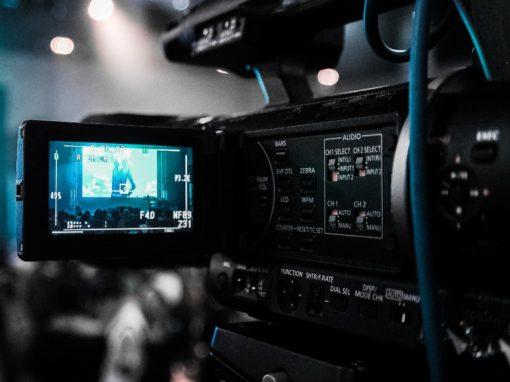 DSDL Imagefilm